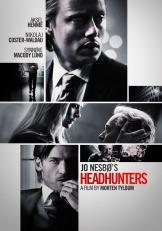 headhunter_08